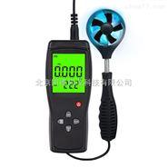 手持式风速仪 AS8336