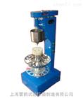 实验室分样机-湿式分样机缩分原理