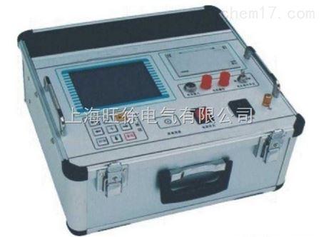 hn803全自动电容电桥测试仪