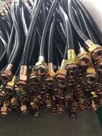 NGd-20X1000防爆挠性连接管