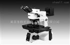 OLYMPUS 奧林巴斯半導體檢測顯微鏡MX51