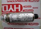贺德克压力传感器EDS344-2-016-000