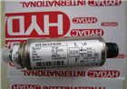 代理贺德克EDS3448-5-0400-000压力传感器