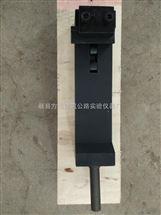 ZW-3型混凝土钢筋网十字焊接剪切夹、焊点抗剪试验夹具
