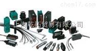 NBB20-L2-A2-T-V1倍加福光電傳感器電氣數據,德國P+F光電傳感器