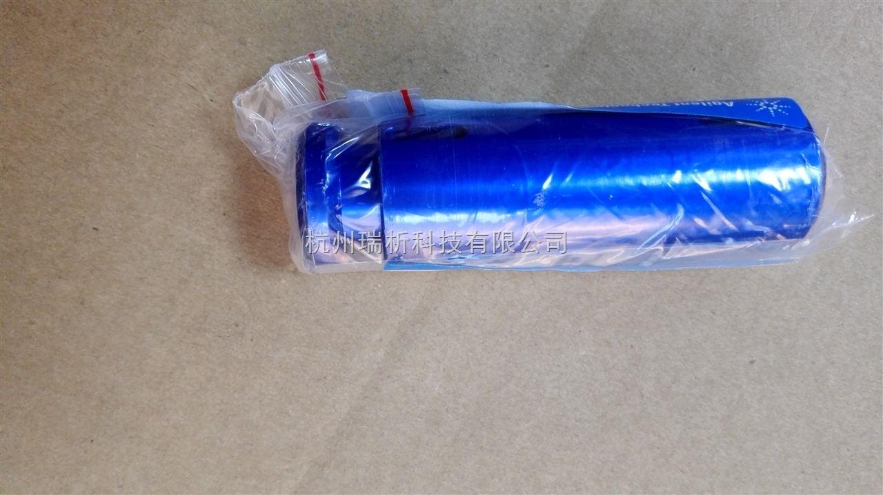 G4556-20600色谱柱液相色谱柱G4556-20600 顶空进样器