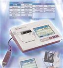 SJ-310Mitutoyo粗糙度仪SJ-310设备维护