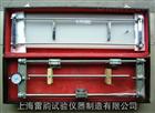 混凝土收缩膨胀仪价格低廉、免费送货上门