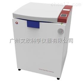 BXM-50M上海博讯全自动高压灭菌器