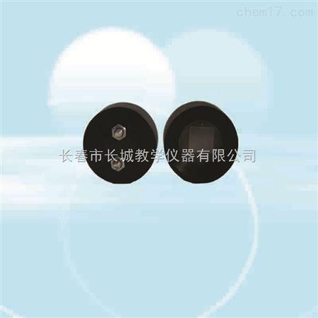 gb 硅光电池