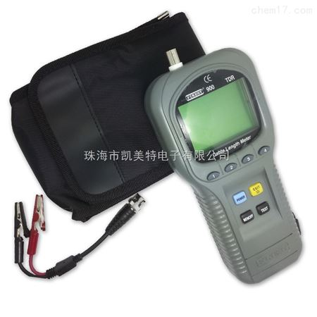 f900 电缆断点/短路点测试仪_常用仪表_电子仪表_电线