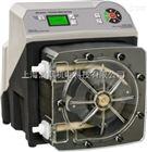 美国Blue-White蠕动泵Flex-Pro® A3系列