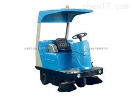 河北地下車庫用駕駛式掃地機 河北公司用駕駛式掃地機