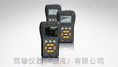 德国菲希尔 UMP100 超声波测厚仪