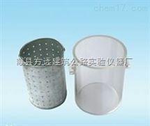 选购生石灰消化速度浆渣测定仪、浆渣测定仪