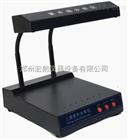 安晟ZF-1型三用紫外線分析儀