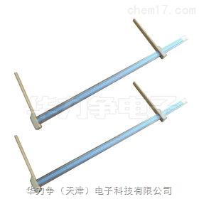 河北婴儿用木制量尺/北京婴儿秤现货供应价格