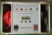 低价供应ZGY-5变压器绕组直流电阻测试仪
