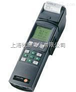 德图TESTO400 WBGT热指数仪