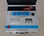 大量供应ZGY-0510型变压器直阻速测仪