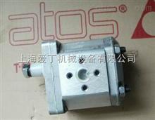 了解一下阿托斯ATOS齿轮泵