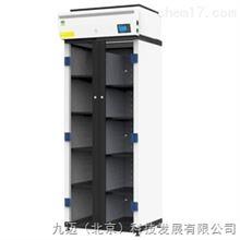 JM-NS-1000北京、天津、河北 淨氣型藥品櫃JM-NS-1000