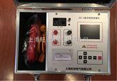 低价供应ZGY-3变压器绕组直流电阻测试仪