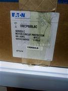供应HMCP015E0CYC06D04卡特拉汉莫断路器