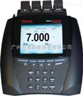 美国奥立龙VPL-01台式温度多参数测量仪