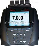 VPL-01美國奧立龍VPL-01臺式溫度多參數測量儀