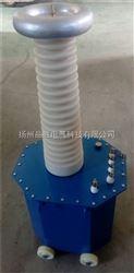 扬州工频试验变压器,武汉工频试验变压器,上海工频试验变压器