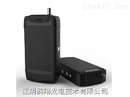 手持式拉曼光谱仪检测仪监管物项识别仪