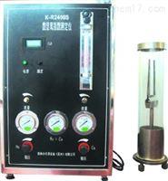 K-R2406S温州市数显氧指数测定仪有哪些?