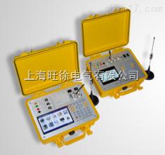 HD3354无线二次压降/负荷测试仪