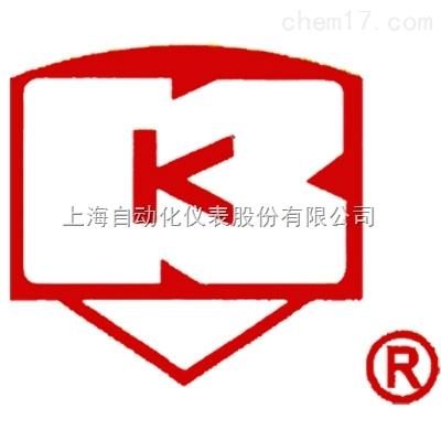 上海自动化五厂
