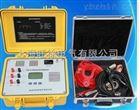 KXR-20单通道变压器直流接地电阻测试仪