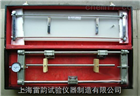 SP-540混凝土收缩膨胀仪低价抢购