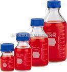 美国KIMBLE蓝盖培养基瓶