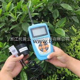 TPJ-20温湿度记录仪 温湿度露点记录仪 温湿光记录仪