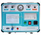 RMD-4/6系列全自動SF6密度繼電器校驗儀