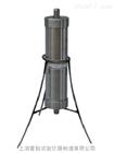砂浆压力泌水率仪雷韵首创、质优价廉