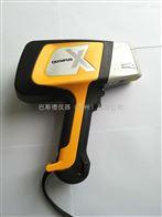 DP2000DELTA PremiumDP2000DELTA Premium-XRF合金分析儀價格