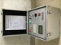 3A/5A大型地网测试仪