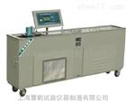 低温沥青延伸仪标准-SY-1.5沥青延伸度仪