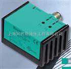 德国供应P+F传感器NCN4-12GM40-Z0