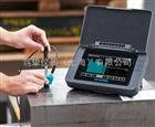 Equotip 550動态便攜式硬度計原裝正品