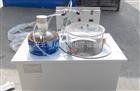 沥青混合料真空保水仪
