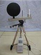 温度黑球湿球温度指数仪M227218
