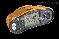 Fluke 1664 FC 多功能 安装测试仪