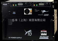 美国TELEMARK高压控制器